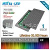 LED Panel Modul P10 SMD Outdoor RGB - FULL COLOR  HUB 75 - K9